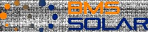 BMS Solar