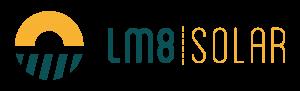 LM8 Solar