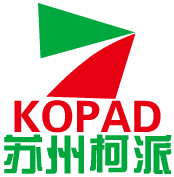 Suzhou KOPAD Automation Equipment Co., Ltd.