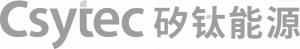 Csytec Co., Ltd.