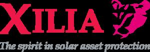 Xilia Ltd.