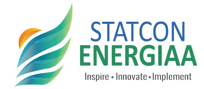 Statcon Energiaa Pvt Ltd.