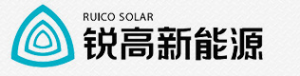 Fujian Ruico New Energy Technology Co., Ltd.