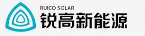Fujian Ruico New Energy Technology Co., Ltd.