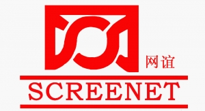 Shanghai Screenet New Energy Co., Ltd.