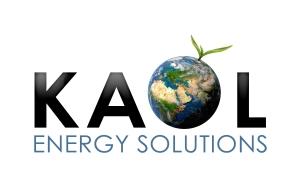 KAOL Energy