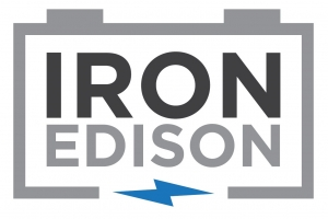 Iron Edison Battery Company
