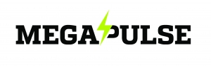 Megapulse International Pty Ltd