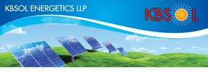 KBSol Energetics LLP