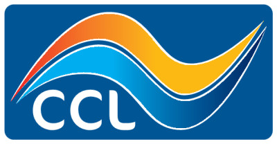 CCL Components Ltd.