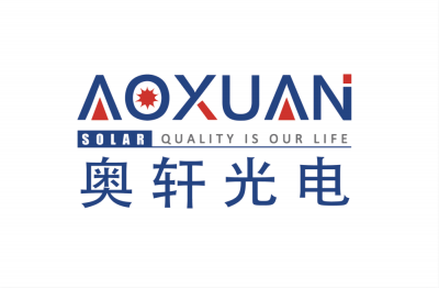 Jiangsu Aoxuan Photoelectric Technology Co., Ltd.