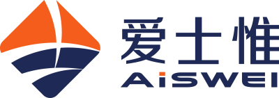AISWEI New Energy Technology (Jiangsu) Co., Ltd.