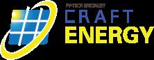 Craft Energy Co., Ltd.
