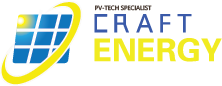 Craft Energy Co., Ltd.