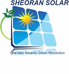Sheoran Solar Power Pvt Ltd