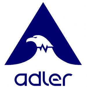 ADLER Elektrotechnik Leipzig GmbH