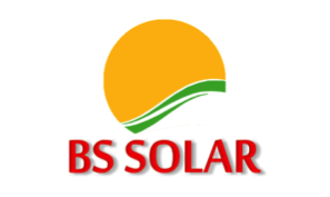 BS Solar Tech Co., Ltd.