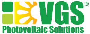 VGS Photovoltaic Solutions