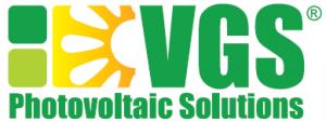 V-energy Green Solutions Srl