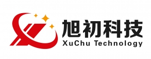 Jiangyin Xuchu Technology Co., Ltd.
