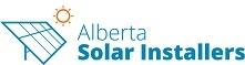 Alberta Solar Installers