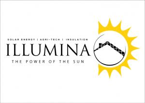 Illumina Africa Limited