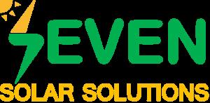 Seven Solar Solutions