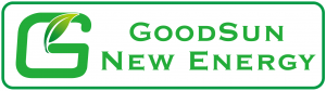 Jiangsu Goodsun New Energy Co., Ltd.