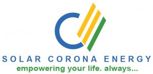 Solar Corona Energy Pvt Ltd.