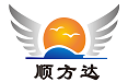Shenzhen Shunfangda Photovoltaic Technology Co., Ltd.