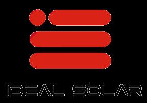 Ideal New Energy Co., Ltd.