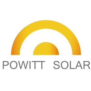 Powitt Solar Co., Ltd.
