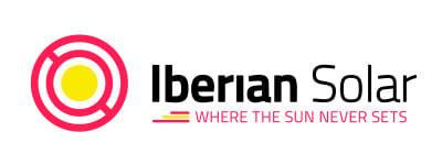 Iberian Solar Europe