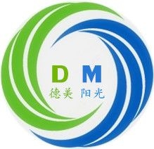 Beijing Demei Solar Technology Co., Ltd.