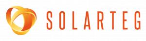 Solarteg