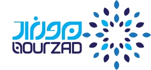 Aras Hourzad Mechatronic Industries