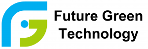 Future Green Technology Co., Ltd.