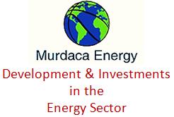 Murdaca Energy UG