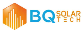 BQ Solartech Co., Ltd.