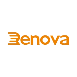 Renova Solar Technology Limited