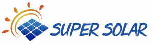 Fujian Super Solar Energy Technology Co., Ltd.