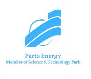 Parto Energy Iranian