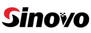 Hefei Sinovo Electronic Equipment Co., Ltd.