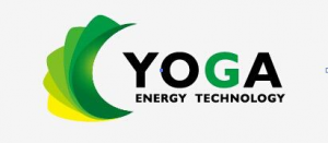 Jiangsu Yoga Energy Technology Co., Ltd.