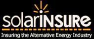 SolarInsure