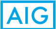 AIG Insurance Company China Ltd.