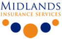 Midlands Insurance Services