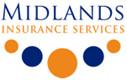 Midlands Insurance Services