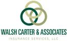 Walsh Carter & Associates, LLC