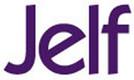 Jelf Group